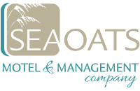The Sea Oats Motel & Mgt Co. Official Website