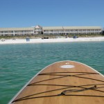 Have a great day at the beach at the Sea Oats Motel