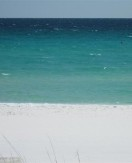 The Emerald Coast Beauty
