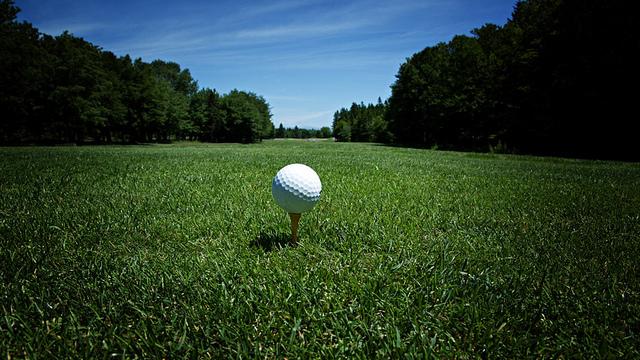 Award Winning Destin Golf Courses near Sea Oats Motel