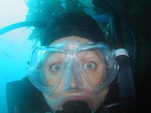 Scuba Dive in Destin, FL