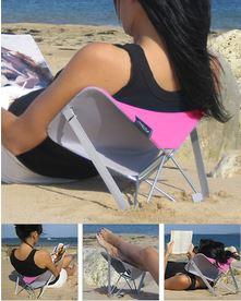 Y-Ply beach rests!