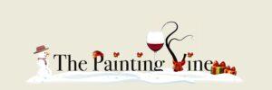painting-vine