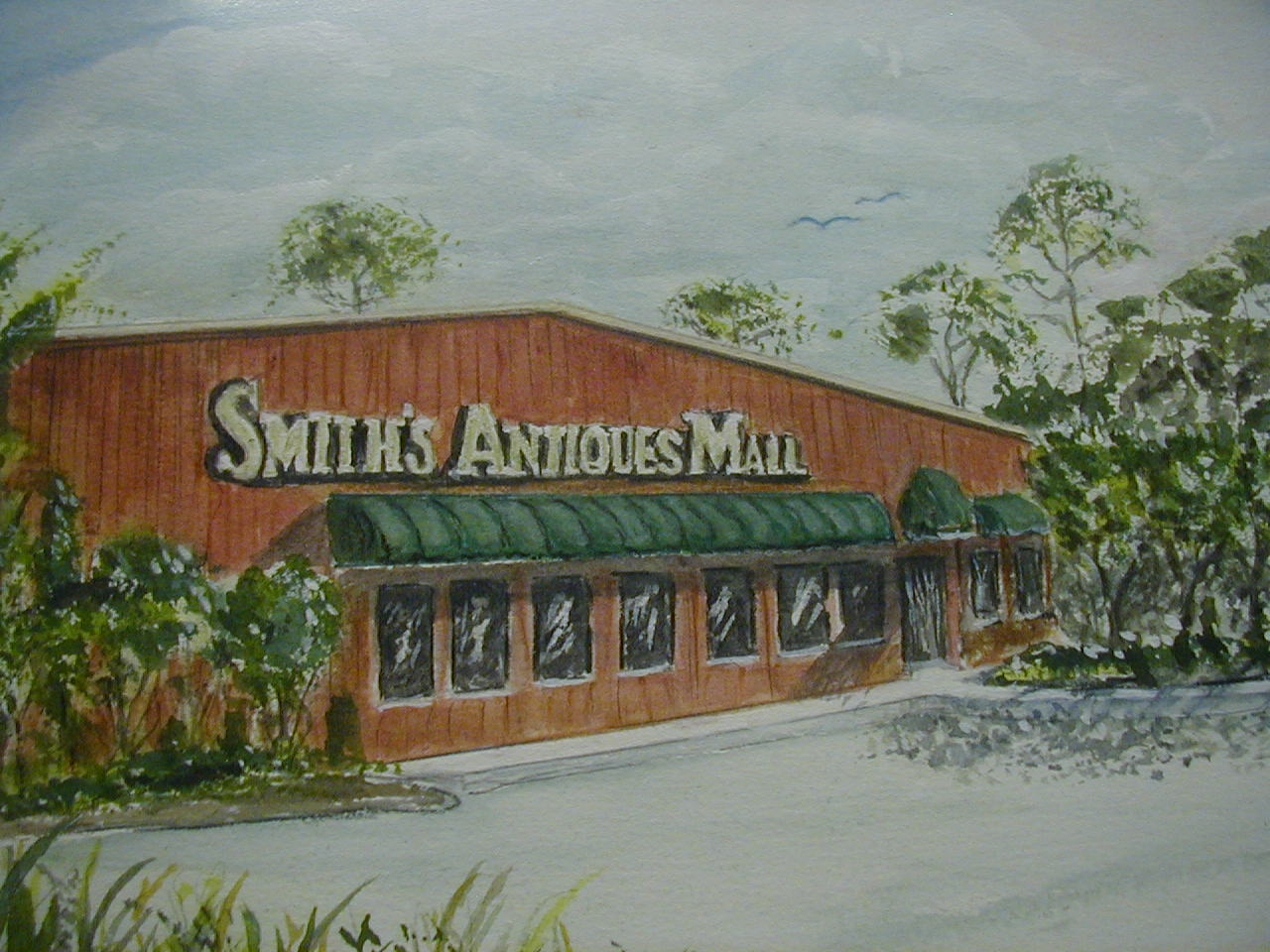 smiths-antiques