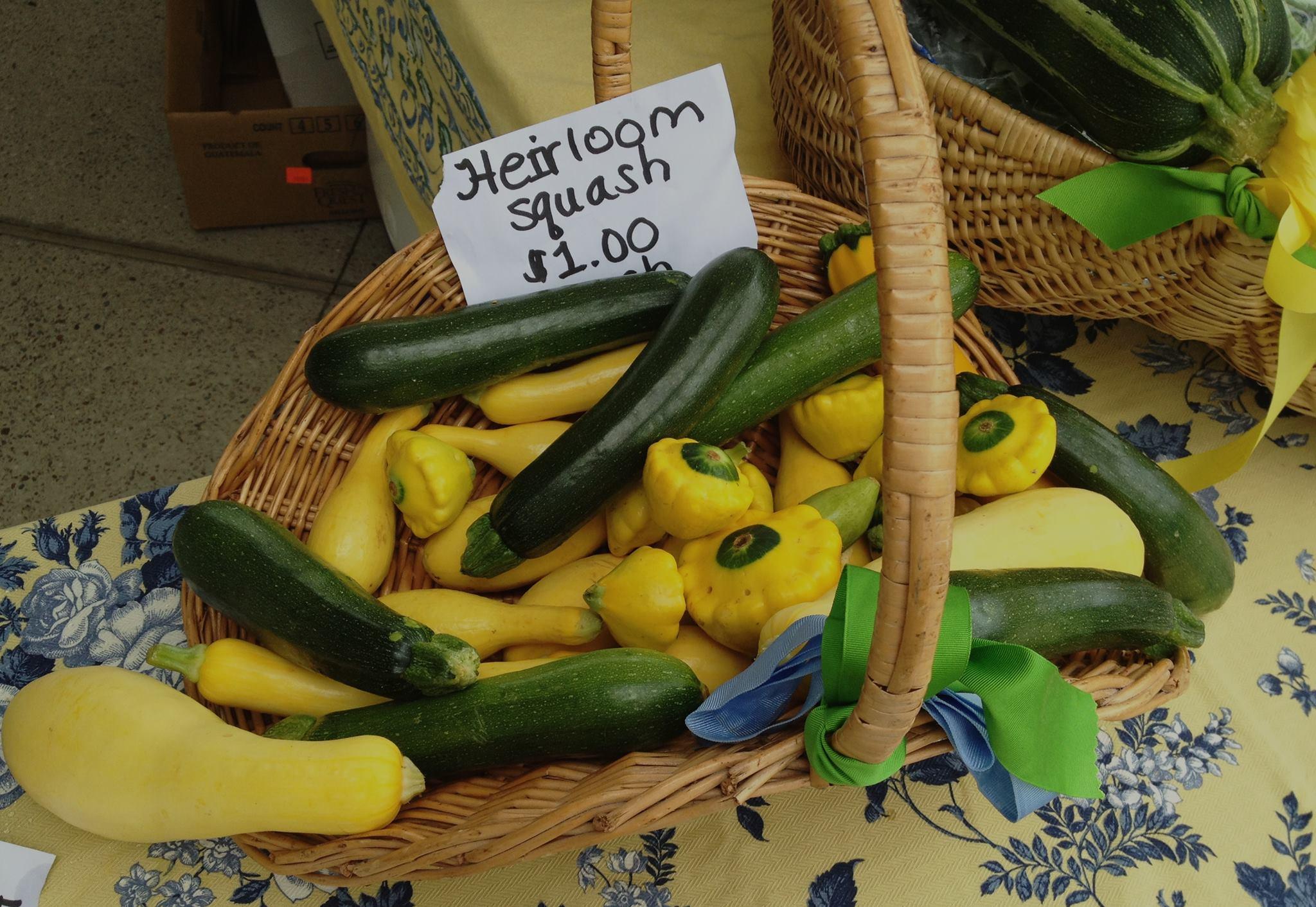 fresh markets, destin