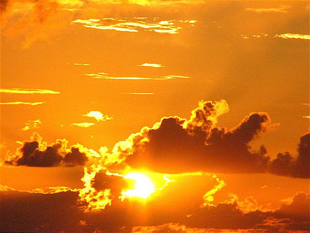 Sunny Destin, FL