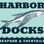 Harbor Docks in Destin, FL