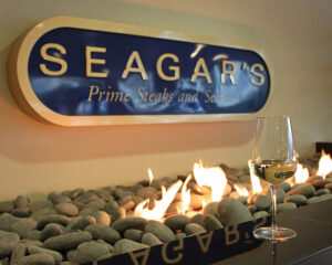 SeagarsSign2