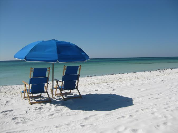 Places To Stay In Destin Say Yes To Destin At Sea Oats