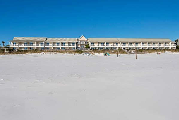 3 Bedroom Beachfront Destin Fl Bedroom And Bed Reviews